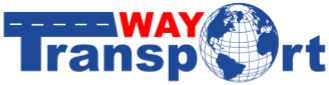 Your International Transport Partner | WAY Transport